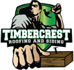 Timbercrest Roofing and Siding